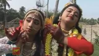 Chalre Mona Padmarey Kule   চলরে মনা পদ্মারই কূলে   Anukul Chandra Bhajan   Manmohan Singh