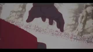 Uchiha Madara vs Shinobi Alliance [vine] Full HD