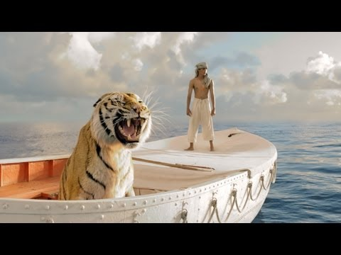 Xxx Mp4 Life Of Pi Official Trailer 3gp Sex