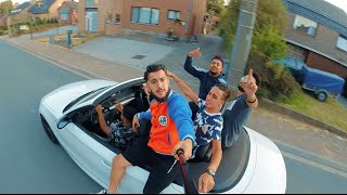 Download TiiwTiiw - Te amo feat Blanka & Sky (Selfie Algerian Cover) 3Gp Mp4