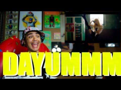 TWICE - Like OOH AHH MV Reaction [ZOMBIES GOT FEELS TOO]