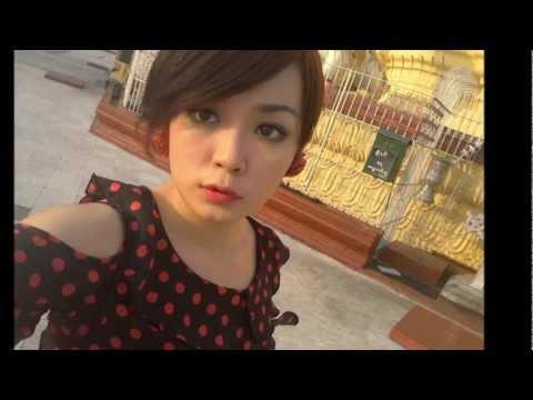 Xxx Mp4 Phway Phway New Videos 3gp Sex