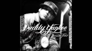 17. Daddy Yankee-Corazones (2004) HD