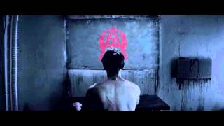 ARCHITECTS UK - Alpha Omega (OFFICIAL VIDEO)