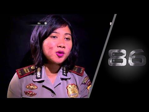 Xxx Mp4 86 Razia Kost Kostan Bebas Di Semarang 3gp Sex