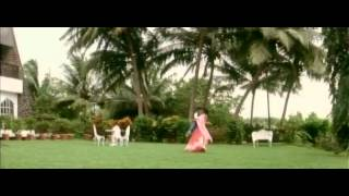 1999 Lal Baadshah Mera Munna Jab Jawan Hoga   YouTube