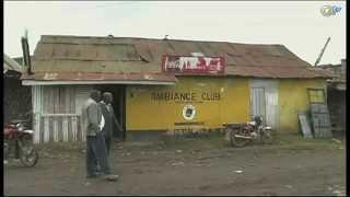 MOLO : Afumaniwa akila uroda na mwanafunzi  wa kidato cha kwanza