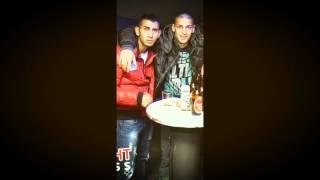 Gipsy&Aki *Me Mangava Tut* (Officila Video) HD 2015