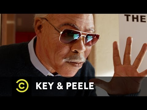 Xxx Mp4 Key Peele Stan Lee S Superhero Pitch 3gp Sex