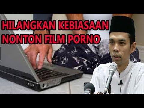 Xxx Mp4 Tanya Jawab Ustadz Abdul Somad Rajin Ibadah Tapi Sering Nonton Film Porno 3gp Sex