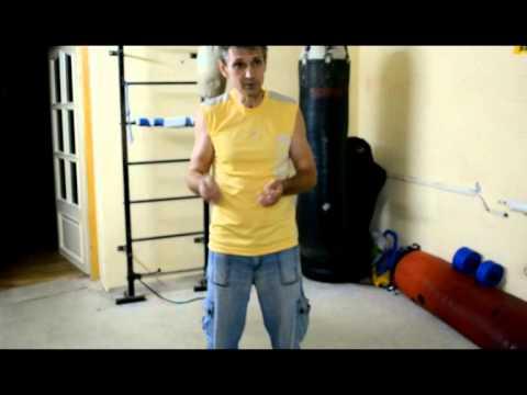 как улучшить резкость в боксе синтетической