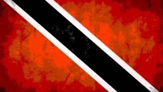 Destra Garcia ft Machel Montano -  It's Carnival (Remix)