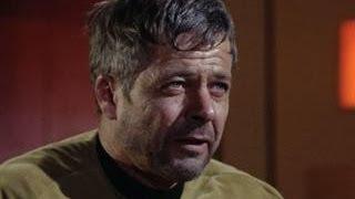 Star Trek - Severe Casualties