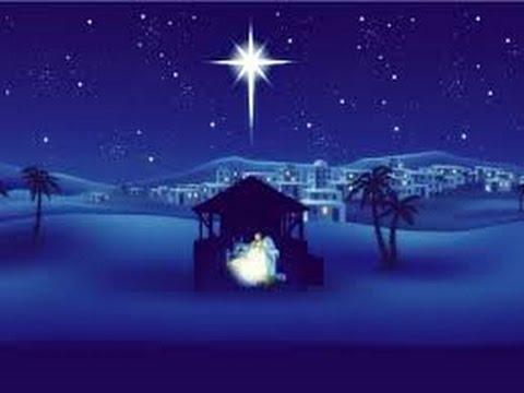 Vinde cantai Jesus nasceu