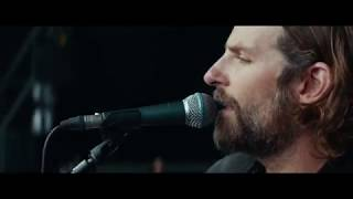 Official 'A Star Is Born' Trailer starring Bradley Cooper and Lady Gaga