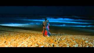 Jhana Ku Pachara Tara Ku Pachara - Oriys Hot New Movie Song Of 2012 From Nai Separi Kanak Gori