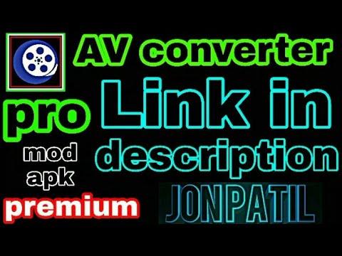 Xxx Mp4 Av Converter App Pro Prime Apk In Hindi Urdu How To Reduce Video Size In Android Using Av Converter 3gp Sex