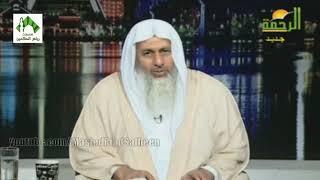 تفسير سورة البقرة (28) للشيخ مصطفى العدوي 16-10-2017