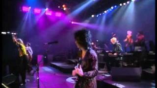Duran Duran: Notorious (Big Thing Live) 11/18