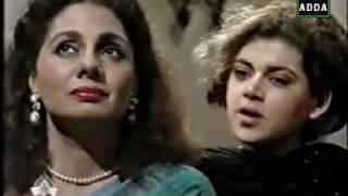 Ptv Classic Drama AJAIB KHANA 7-12