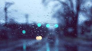 30 MINUTES of Rain Sounds (no music or thunder) - Sleep, Relax, Meditate, Study,Peace, Spa, Yoga
