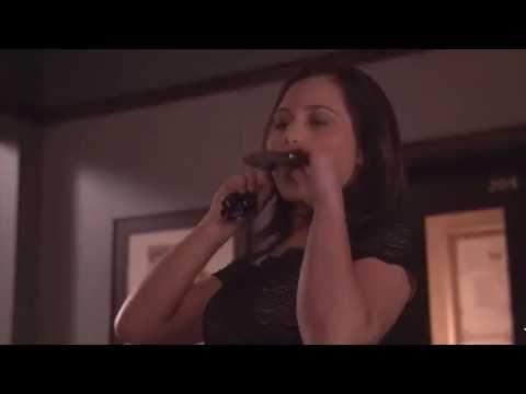 Weeds Season 2 Episode 6 Crush Girl Love Panic Strapon