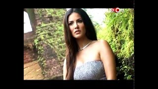 Sunny Leone's H0t Strip TEASE For A Private Party | Leaked Pictures
