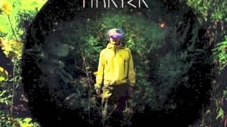 Marter - This world