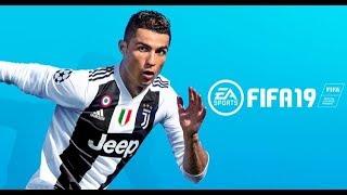 FIFA 2019 - TOP GOALS & ( Full Version Free Download )
