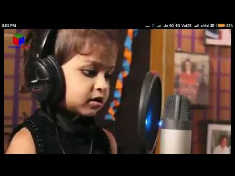 Xxx Mp4 Cute Baby Singing Dil Hai Chota Sa Choti Si Aasa 3gp Sex