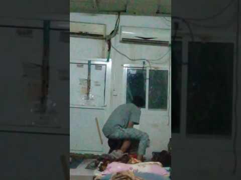Xxx Mp4 Bangladesh Hot Sex 3gp Sex