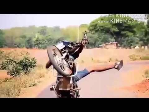 Xxx Mp4 Santhali Video Songs 3gp Sex