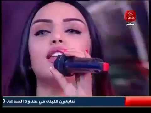 Xxx Mp4 Assawer Ben Mohamed Galb Galbi 3gp Sex