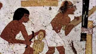 Ancient Aliens Debunked - (full movie) HD