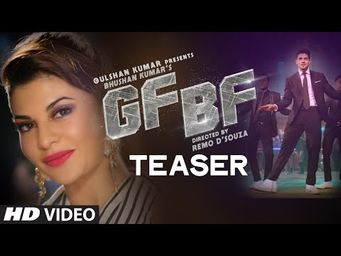 Xxx Mp4 GF BF Video Song TEASER Sooraj Pancholi Jacqueline Fernandez Gurinder Seagal T Series 3gp Sex