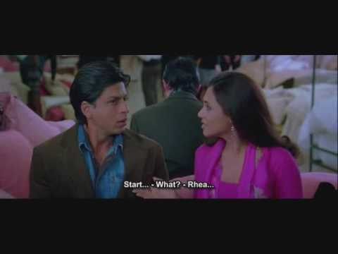 Download Sexy´s-[Shahrukh and Rani]