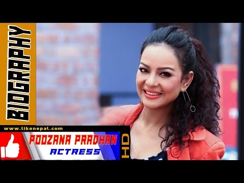 Xxx Mp4 Poozana Pradhan Model Biography Video Movie Songs 3gp Sex