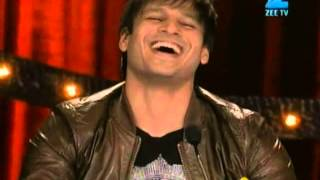 India's Best Dramebaaz - Watch Episode 1 of 23rd February 2013 - Clip 3