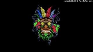 Hamer & Siwy- Zulus Czaka (Produkcja DJ Rasel)