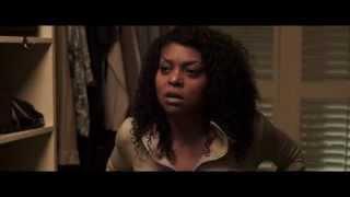 No Good Deed | official Trailer US (2014) Idris Elba