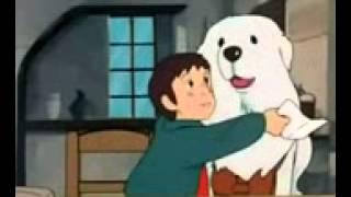 مغامرات بيل وسبستيان   الحلقة الأخيرة 52   جودة عالية   النسخة الرسمية   YouTube