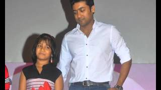 No need for cut out and banners for pasanga 2  Surya requests fans