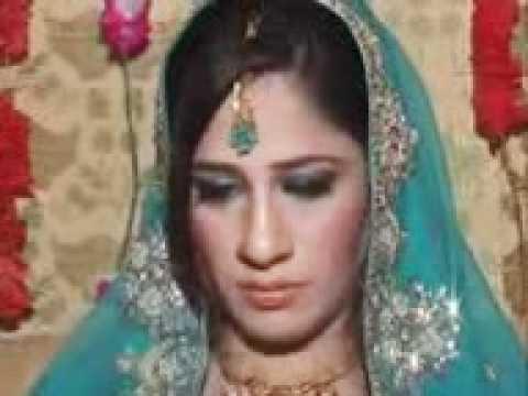 Xxx Mp4 Inam And Aysha Marriage Part 1 3gp Sex