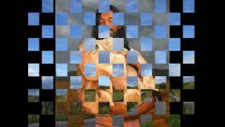 Wolaytigna Song - Desta Biramo - ''Ta Hentanchaw''