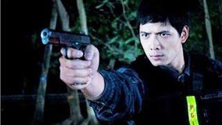 Động Thuốc Lắc Full HD   Phim Tình Cảm Việt Nam Hay Mới