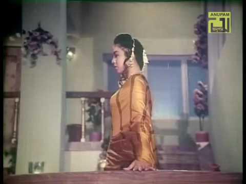 Xxx Mp4 Porena Chokher Polok পরেনা চোখের পলক Riaz Song Bangla Hit Movie Song Andrew Kishor Lyric 3gp Sex
