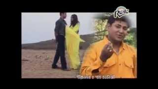 Kacher Churi - Bangla Songs 2014 - Bengali Love Songs - Official HD Video