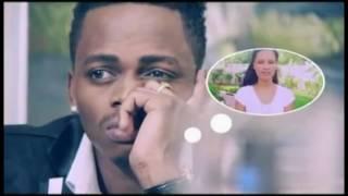 Papa Wemba ft Diamond Chacum pour soi EDITZ @Dj stevoti