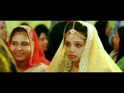 Xxx Mp4 Wedding Promo Ashif Ajina 3gp Sex