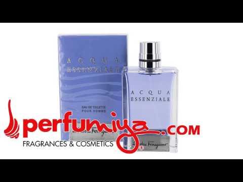 Xxx Mp4 Acqua Essenziale Cologne For Men By Salvatore Ferragamo From Perfumiya 3gp Sex